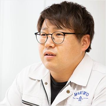 富田 光昭